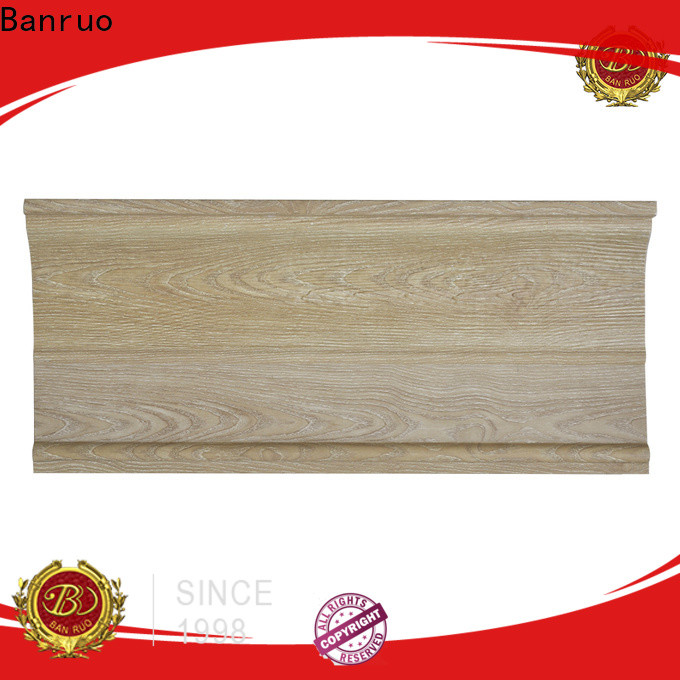 Banruo hot selling cabinet door frame moulding manufacturer for sale