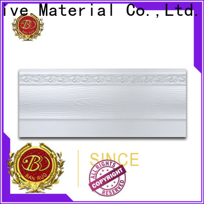 best value modern baseboards suppliers for promotion