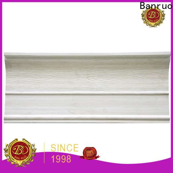 high-quality window trim and molding best manufacturer bulk buy