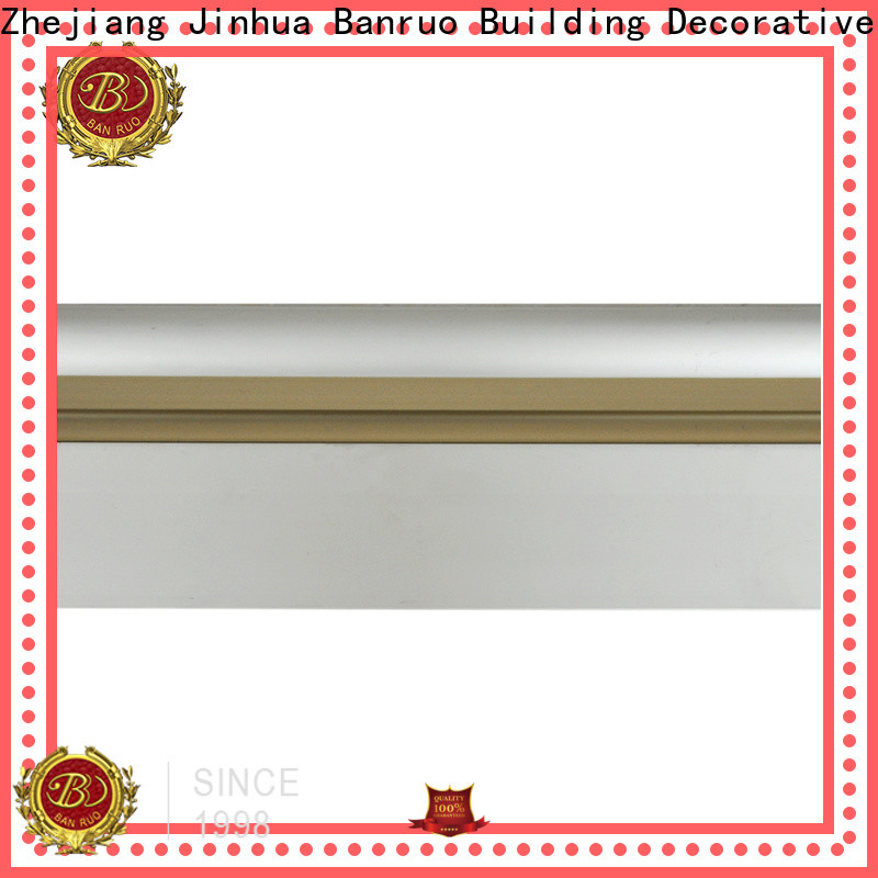 high quality flat base moulding wholesale for sale