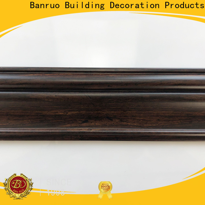 popular decorative frame mouldings suppliers on sale