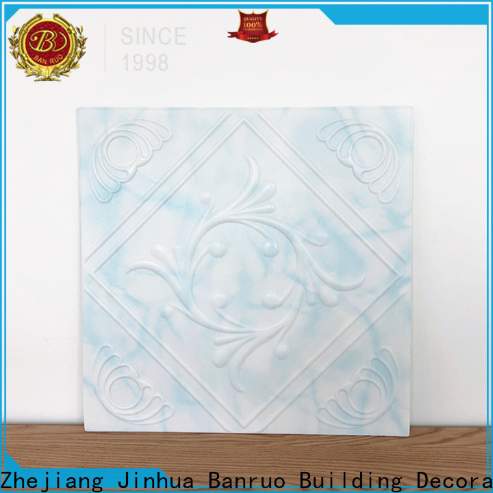 Banruo three d wall panels inquire now on sale