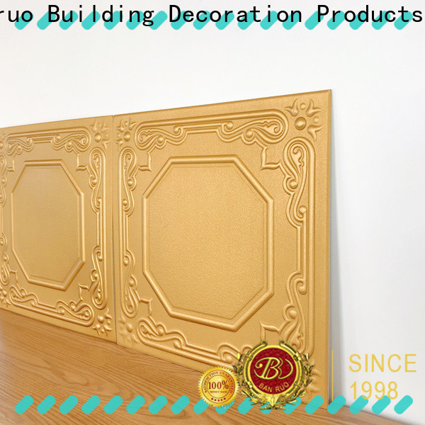 durable inside wall paneling best supplier for architecture