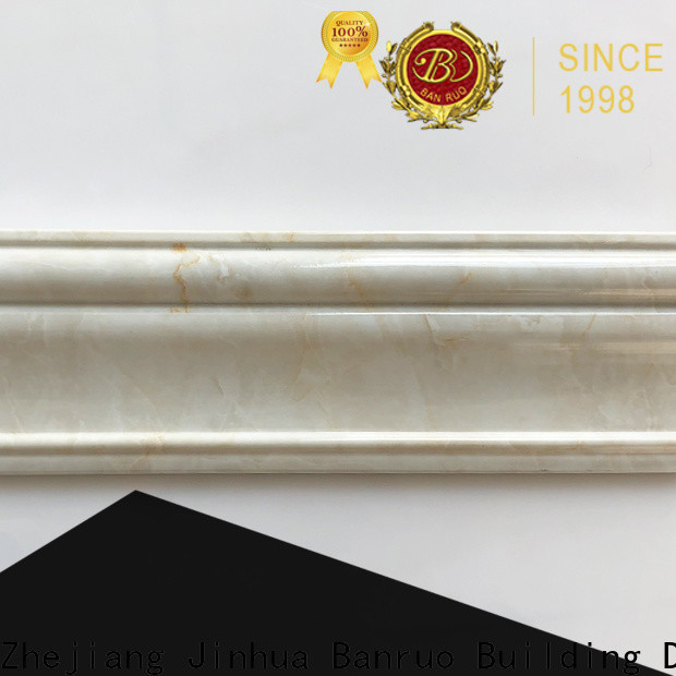 top quality wall frame molding inquire now for promotion