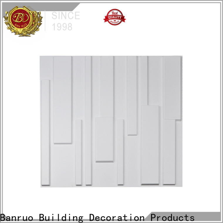 odm 3d wall sheets best supplier for promotion