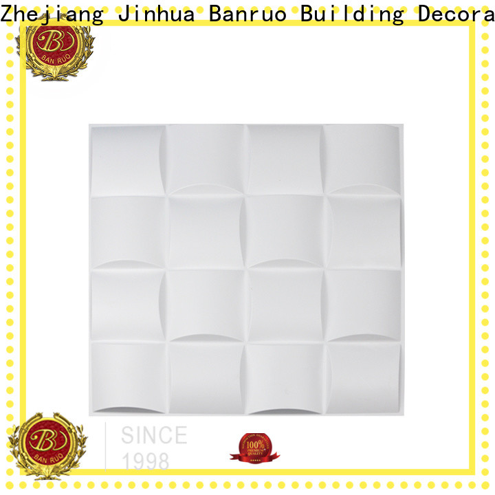 custom 3d wall tiles for sale best supplier with high cost performance