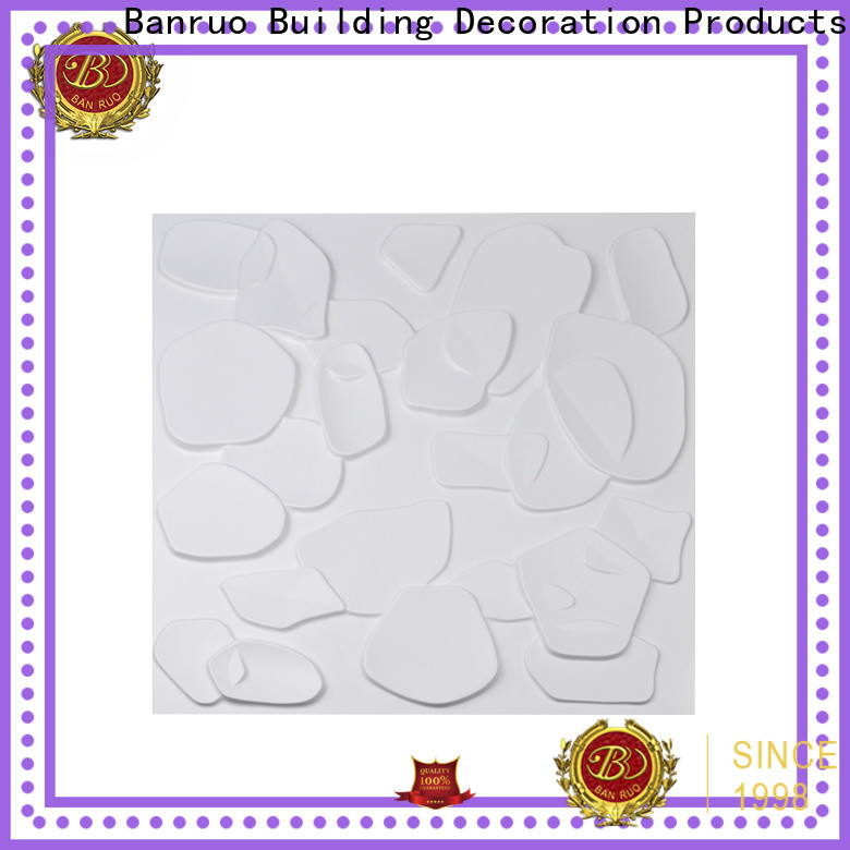cheap interior wall paneling for sale inquire now for architecture