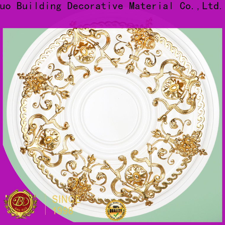 Banruo residential ceiling tiles design with high cost performance