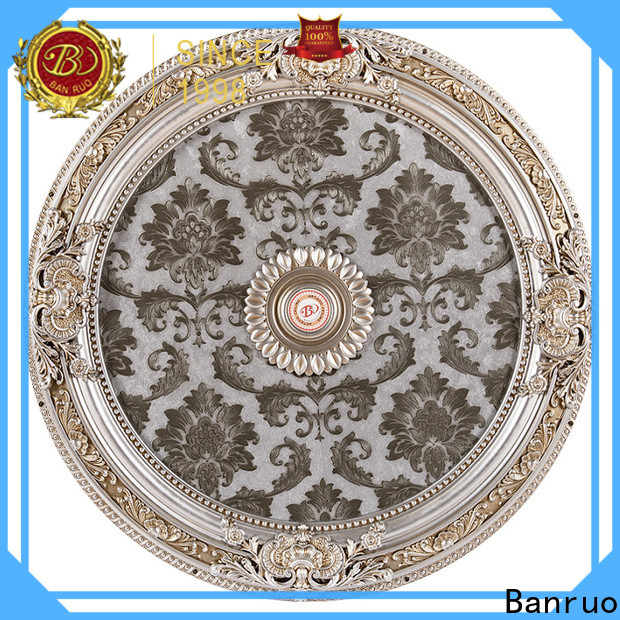 Banruo best value high end ceiling tiles wholesale with high cost performance