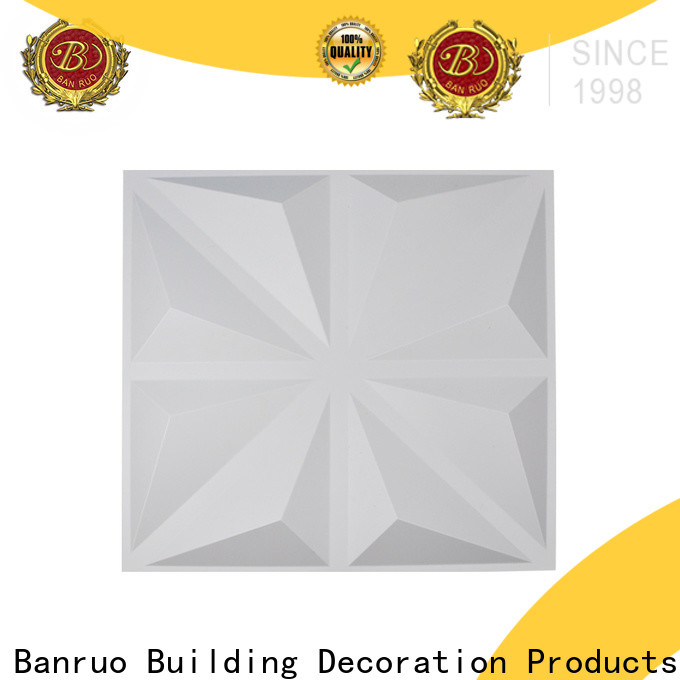 top quality 3d wall sheets supply for sale