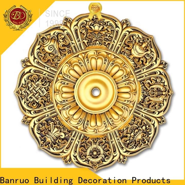 Banruo custom purchase ceiling tiles best supplier for sale