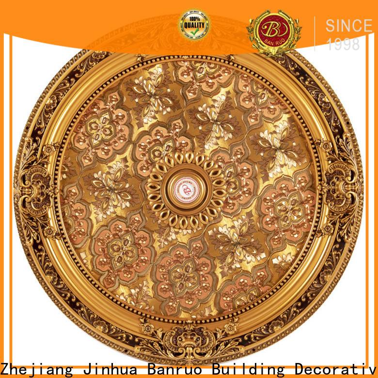 factory price antique ceiling tile factory bulk production