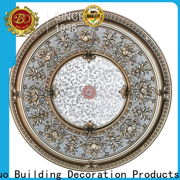 Banruo ceiling tile solutions factory for promotion