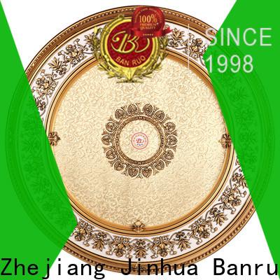 Banruo antique ceiling tile best manufacturer for promotion