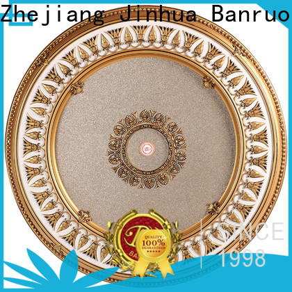 custom round ceiling tiles wholesale for promotion