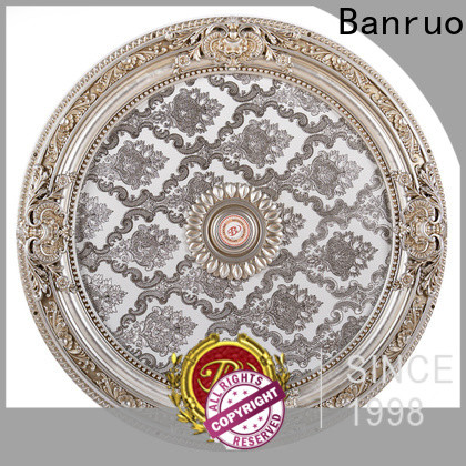 Banruo eco-friendly home ceiling panels from China for home