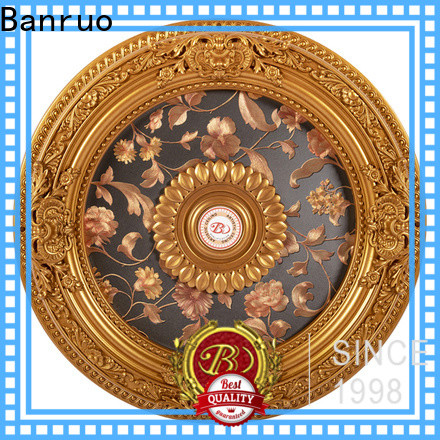 Banruo architectural ceiling panels suppliers on sale