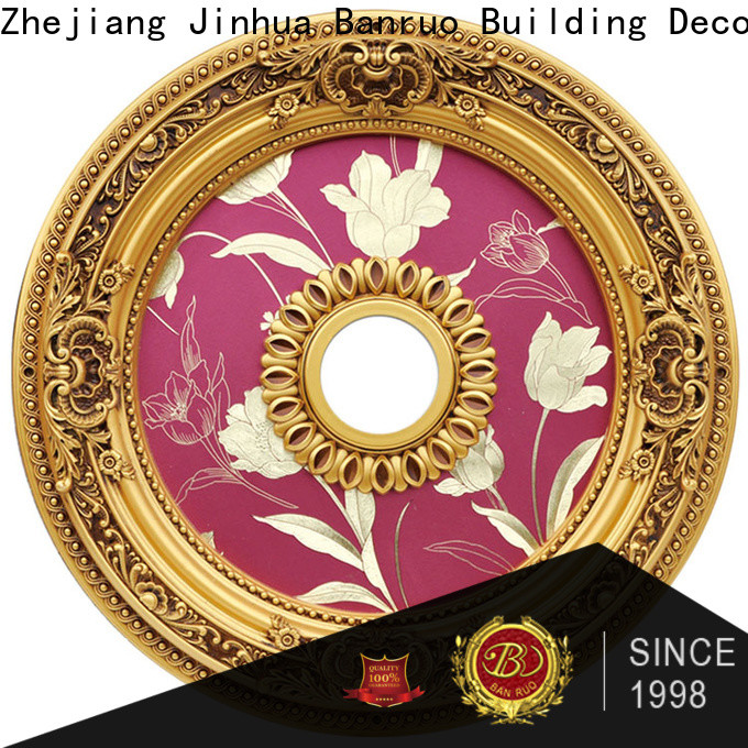 quality architectural ceiling panels supplier for building decor