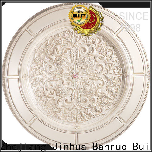 Banruo high end ceiling tiles directly sale on sale