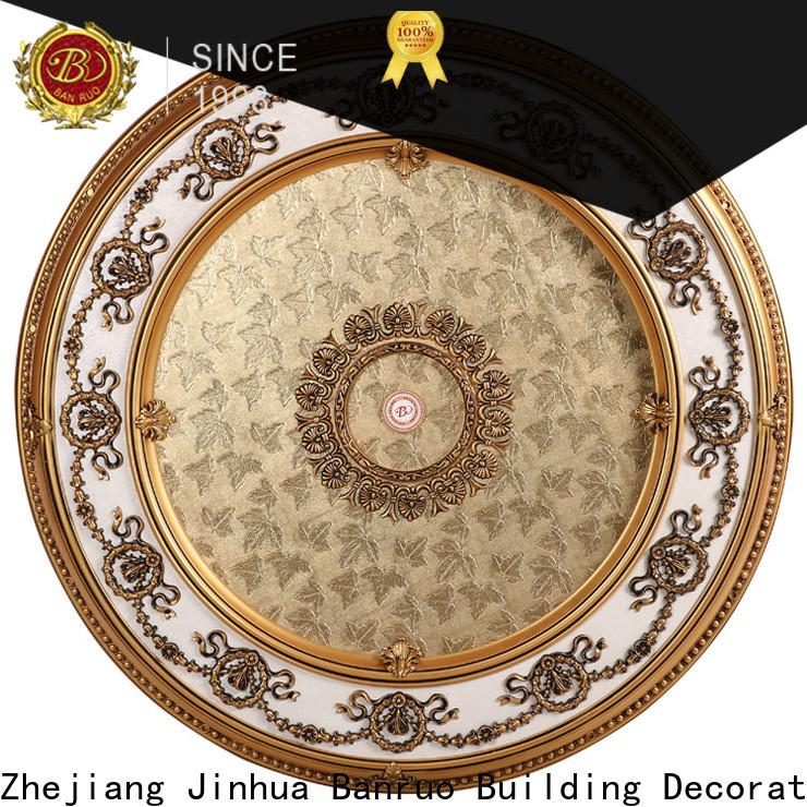 Banruo artistic ceiling company for building decor