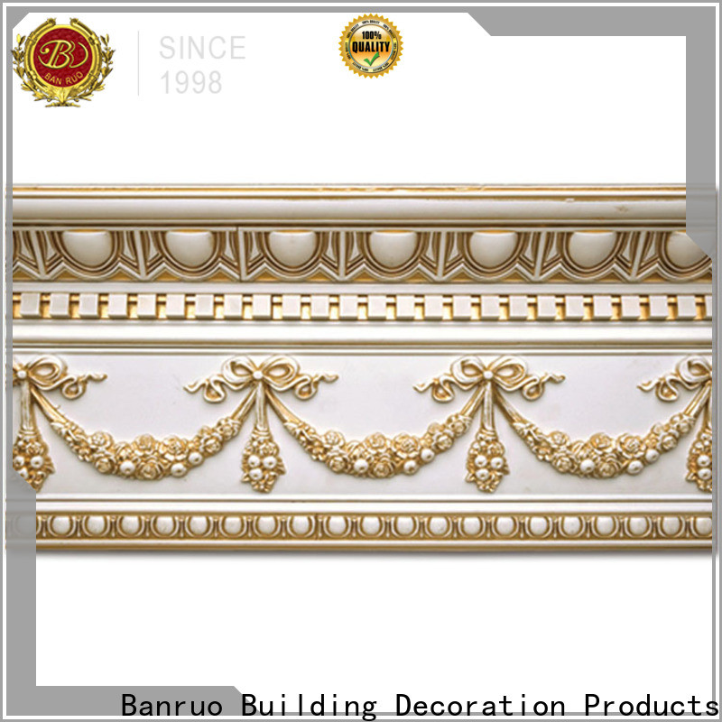 odm square crown molding factory on sale
