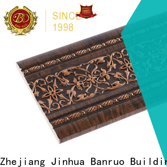durable measuring crown molding supplier bulk buy