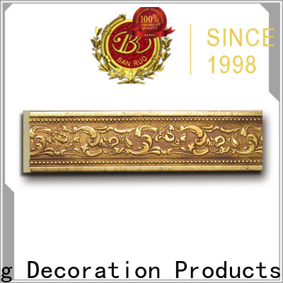 Banruo high-quality frame moulding for business for decoration