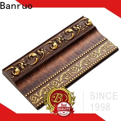 Banruo quality panel frame moulding directly sale for sale