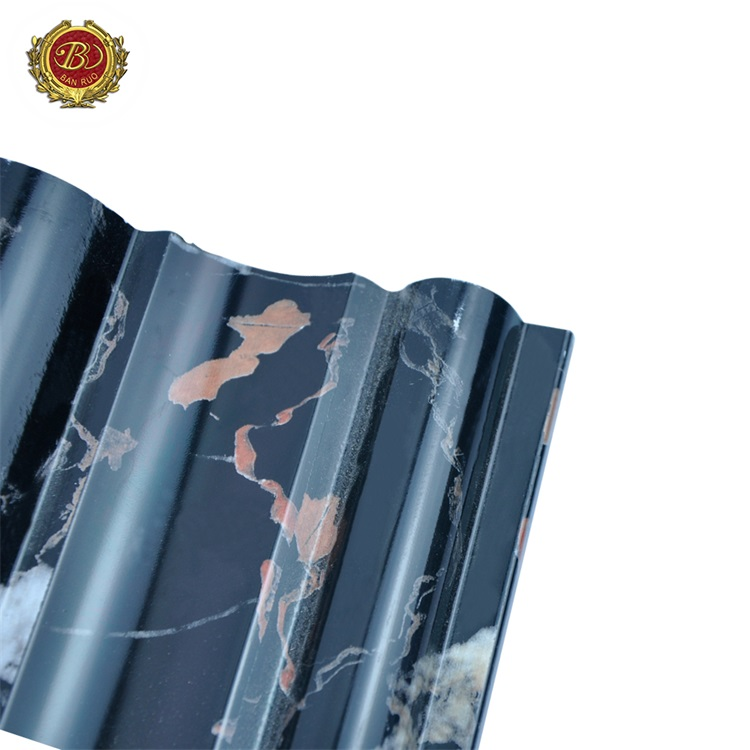 Banruo Array image40