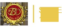 Logo | Banruo Building Decoration Products - banruo.com
