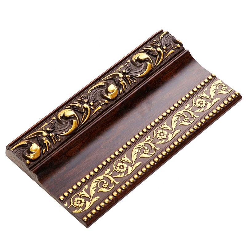 Banruo custom frame moulding suppliers with high cost performance-1