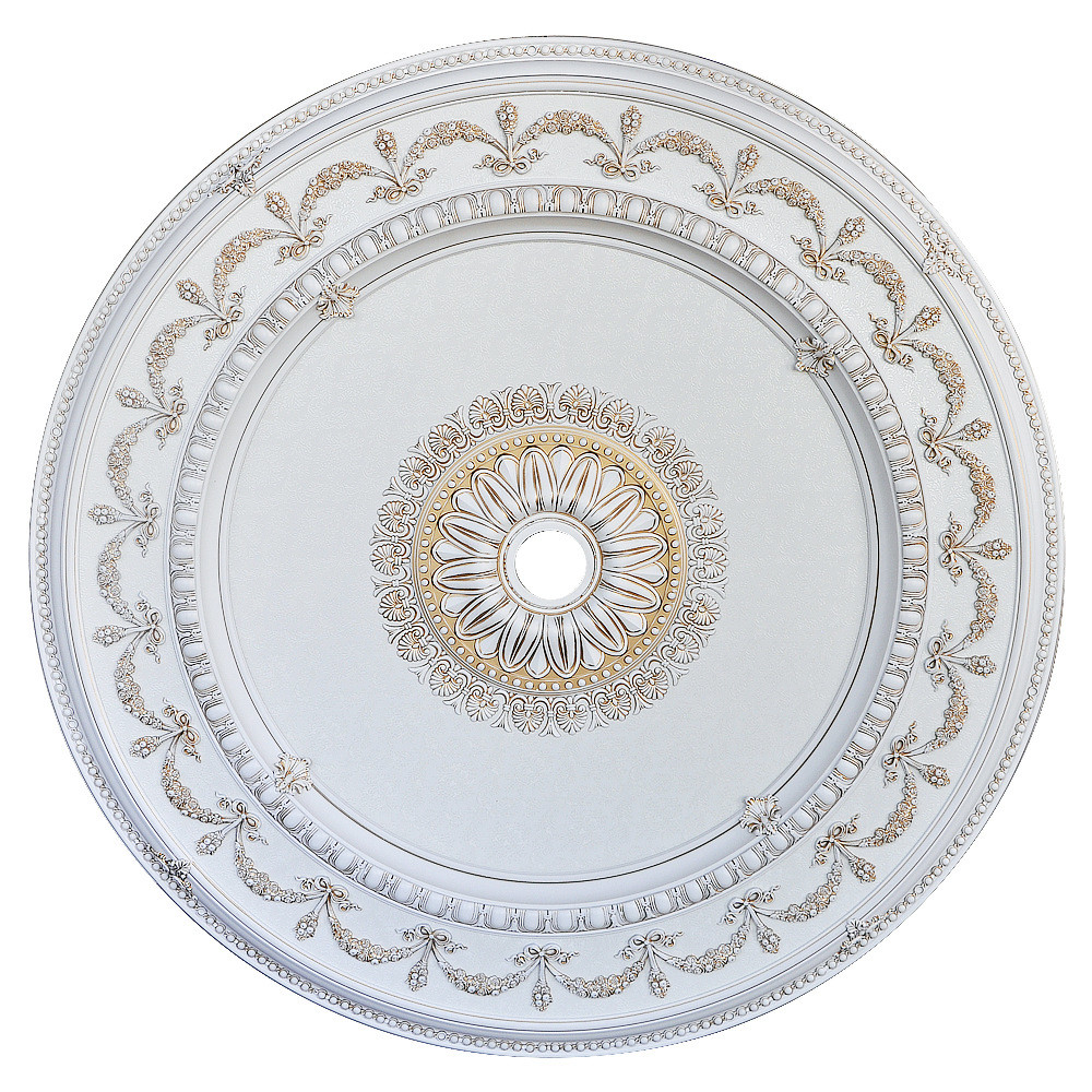Banruo round ceiling panel from China for sale